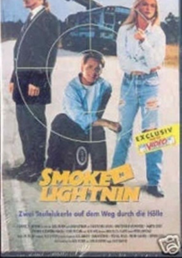smoke-n-lightnin