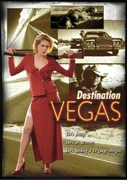 Destination Vegas